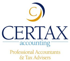 Certax Accountants Catford